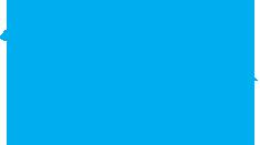 rahesalamati-logo-2